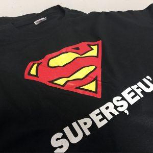 tricou-negru-supersefu