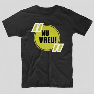 tricou-negru-tricouri-cu-mesaje-moldovenesti-tricou-cu-mesaje-pentru-moldoveni