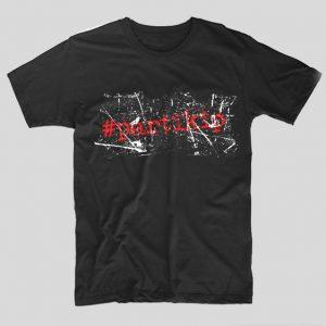 tricou-partikip-negru