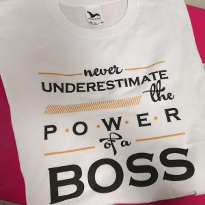 tricou-sef-the-power-of-a-boss