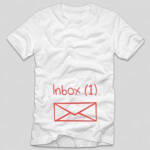 triocu-cu-mesaj-alb-pentru-viitoare-mamici-inbox-un-mesaj-necitit-unread-email-1