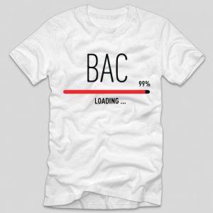 tricou-alb-cu-mesaj-haios-pentru-liceeni-bac-loading-99