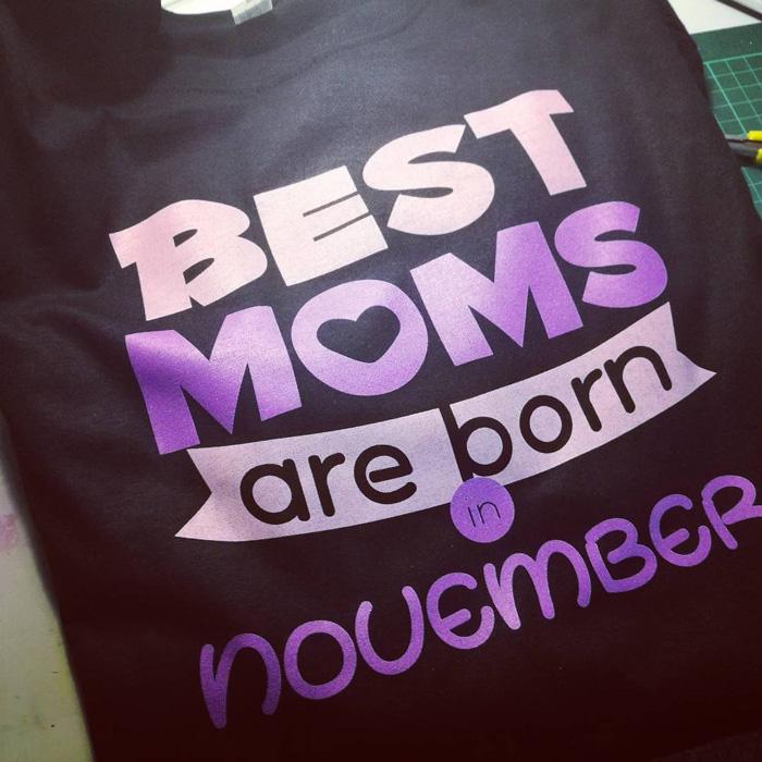 tricou-cu-mesaj-haios-pentru-mamici-best-moms-are-born-in-november