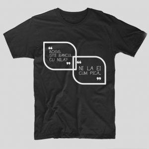 tricou-negru-amuzant-cu-mesaj-haios-pentru-liceeni-boss-stii-bancul-cu-nila-ni-la-ei-cum-pica-pentru-bac