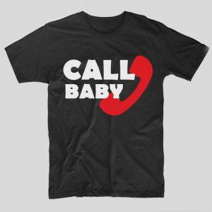 tricou-negru-cu-mesaj-haios-call-baby