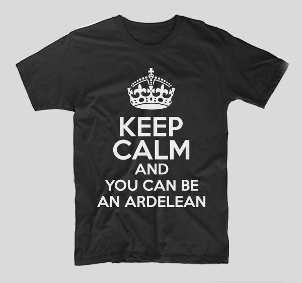 tricou-negru-cu-mesaj-haios-pentru-ardeleni-keep-calm-and-you-can-be-an-ardelean
