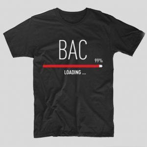 tricou-negru-cu-mesaj-haios-pentru-liceeni-bac-loading-99