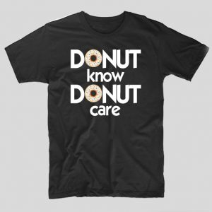 donut-care-negru-donut-know-festival