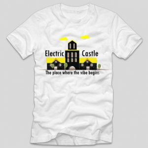 electric-castle-alb-tricou-festival