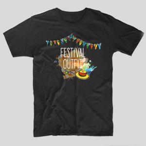 festival-outfit-tricou-negru