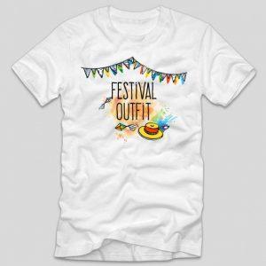 festival-outfit-alb-tricou-festival