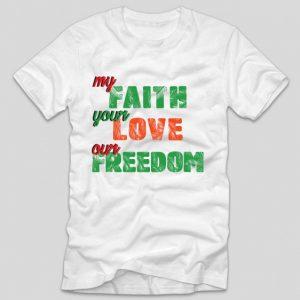 freedom-alb-tricou-festival