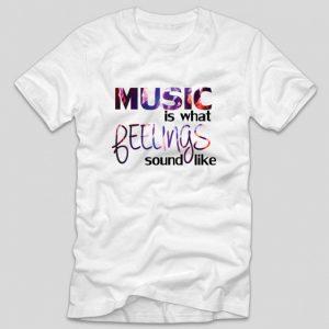 music-alb-tricou-festival
