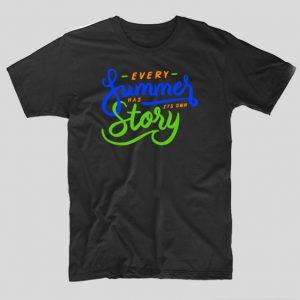 story-negru-tricou-festival