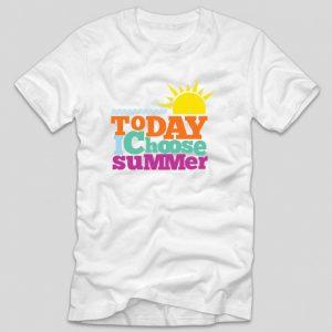 summer-alb-tricou-festival