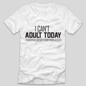 tricou-adult-festival
