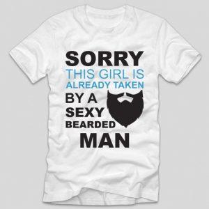 tricou-alb-cu-mesaj-haios-pentru-iubite-sorry-this-girl-is-taken-by-a-sexy-bearded-mantricou-alb-cu-mesaj-haios-pentru-iubite-sorry-this-girl-is-taken-by-a-sexy-bearded-man