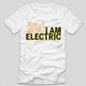 tricou-alb-cu-mesaj-pentru-festival-i-am-electric-castle