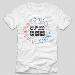 tricou-blah-alb