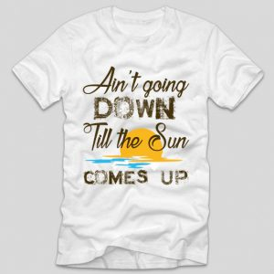 tricou-festival-summer-party-till-the-sun-goes-down