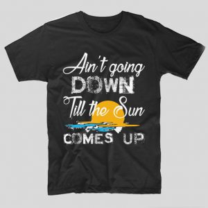 tricou-festival-summer-party-till-the-sun-goes-down-negru