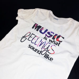 tricou-music-is-what-feelings-sound-like-alb-festival