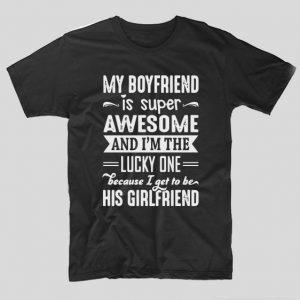 tricou-negru-cu-mesaj-haios-my-boyfriend-is-awesome-because-im-the-lucky-one