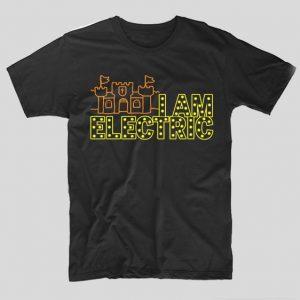 tricou-negru-cu-mesaj-pentru-festival-i-am-electric-castle