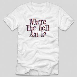 where-am-i-alb