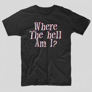 where-am-i-negru