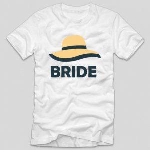 tricou-alb-cu-mesaj-haios-pentru-petrecerea-burlacitelor-bride