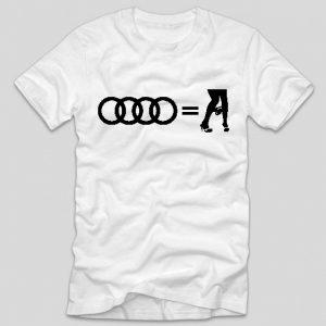 tricou-alb-cu-mesaj-haios-pentru-soferi-audi