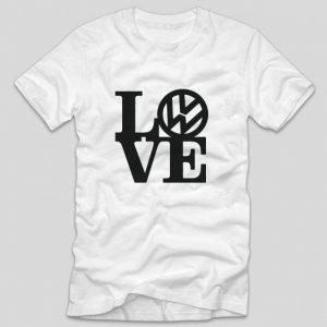 tricou-alb-cu-mesaj-haios-pentru-soferi-love-vw
