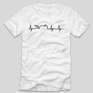 tricou-alb-cu-mesaj-haios-pentru-soferi-moto-pulse