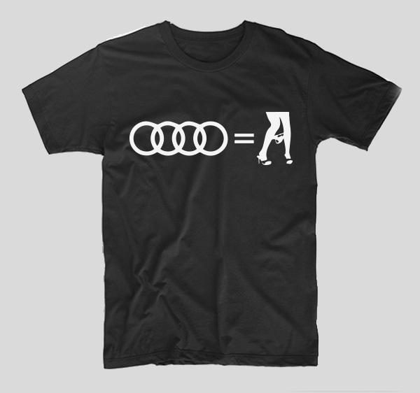 tricou-negru-cu-mesaj-haios-pentru-soferi-audi