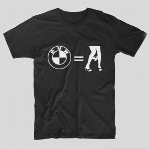 tricou-negru-cu-mesaj-haios-pentru-soferi-bmw