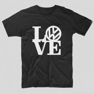 tricou-negru-cu-mesaj-haios-pentru-soferi-love-vw