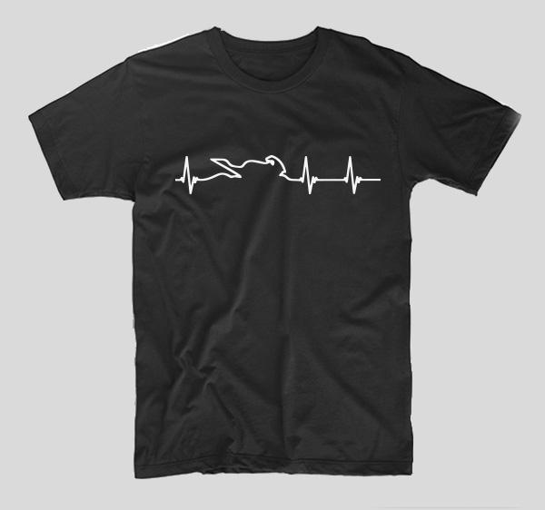 tricou-negru-cu-mesaj-haios-pentru-soferi-moto-pulse