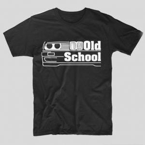 tricou-negru-cu-mesaj-haios-pentru-soferi-old-school