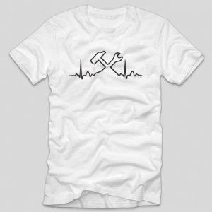 tricou-negru-cu-mesaj-haios-pentru-soferi-puls-mecanic