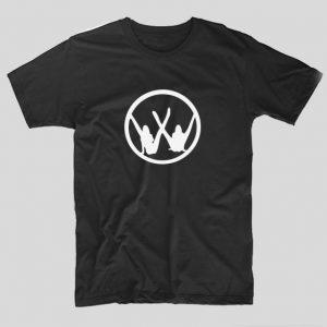 tricou-negru-cu-mesaj-haios-pentru-soferi-vw