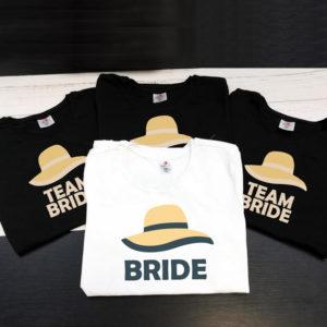tricouri-burlacite-bride-hat-si-team-bride-hat