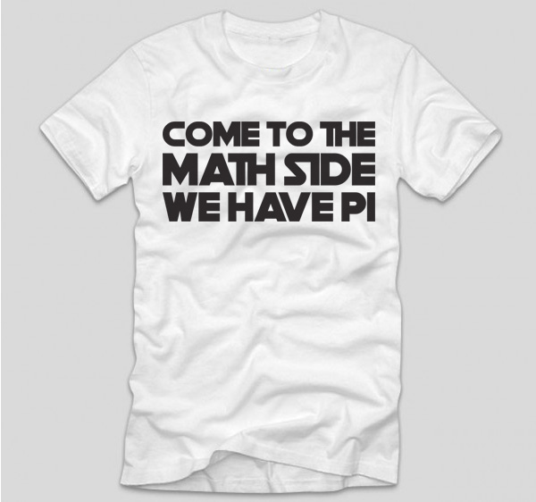 tricou-alb-cu-mesaj-haios-come-tot-the-math-side-we-have-pi