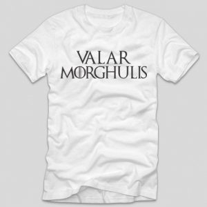 tricou-game-of-thrones-vala-rmorghulis