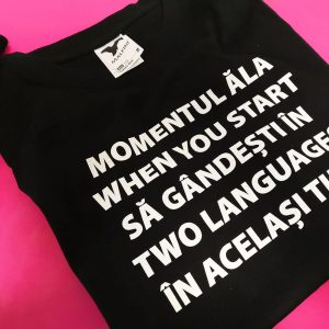 tricou-liceu-two-languages