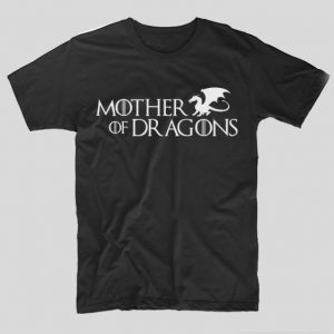 tricou-negru-cu-mesaj-game-of-thrones-mother-of-dragons