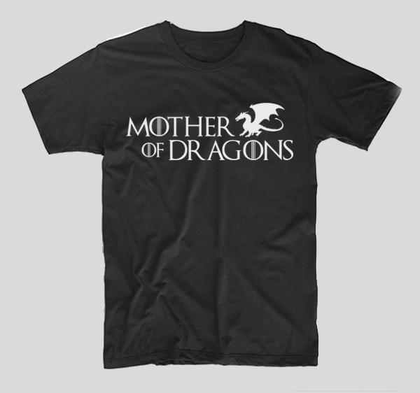 tricou-negru-cu-mesaj-game-of-thrones-mother-of-dragons