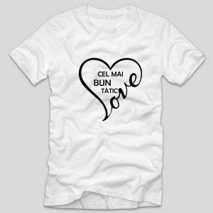 cel-mai-bun-tatic-tricou-pentru-tatici-mesaj-emotionant