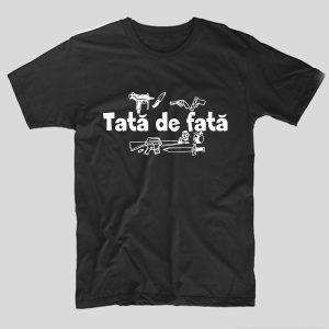 tata-de-fata-tricou-negru-cu-mesaj-haios-pentru-tatici