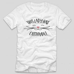 tricou-alb-cu-mesaj-haios-pentru-iubitorii-de-animale-pisici-cats-this-lady-has-cattitude